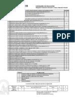 motivos_ausencia_circular_06_02_2013.pdf