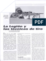 Técnicas de tiro en la Legión.pdf