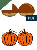 Colgante frutas otoño.pdf