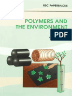 Polymers and the Environment.pdf