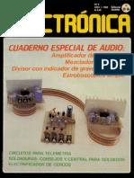 Saber Electronica 008