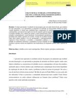 original_0102_2011x.pdf