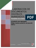 3104 Sandra Flores Botello PORTAFOLIO