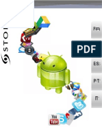ezee_tab_10d11m_storex_manuel_d_utilisation_rapide__v1.pdf