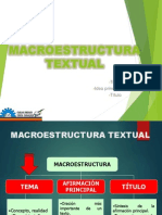 4+Macroestructura