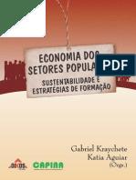 Economia Dos Setores Populares