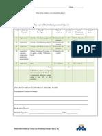 Cover of Portfolio Phase 2