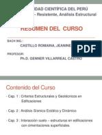 Jeanine Castillo Romaina