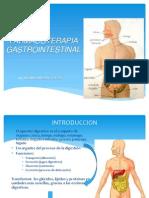 Farmacoterapia Gastrointestinal