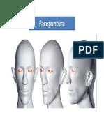 Face Pun Tura