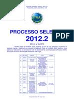 edital_2012_2_v2(EDITAL-FSA)
