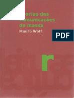 Mauro Wolf