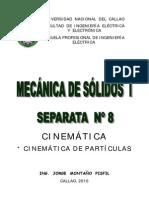 Separata+8-Cinemática+de+partículas-2010