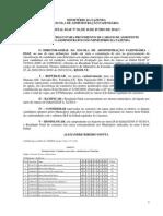 Edital ESAF n. 56-2014
