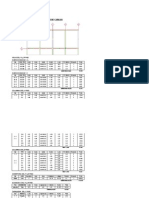 Datos Para El Análisis y Diseño111