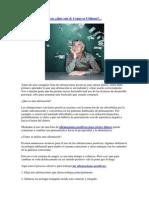 Afirmaciones%20positivas.pdf