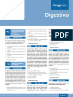 Desgloses Digestivo Mir
