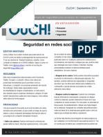 SeguridadEnRedesSociales01 (1)