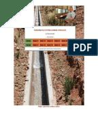hydrology and floodplain analysis 5th edition pdf