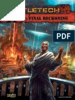 35307 - Jihad Final Reckoning