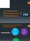 REGÍMENES PENSIONARIOS DEL SECTOR PÚBLICO.pptx