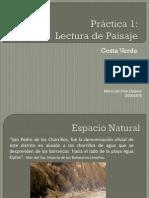 20100430 Costa Verde