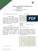 report of practice micro.docx