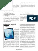 CASO 1.4.pdf