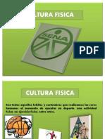 CULTURA FISICA(1)(1)