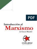 91849629 E Mandel Introduccion Al Marxismo
