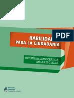 4-Habilidades p La Ciudadania-final
