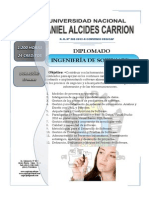 PROGRAMA INGENIERIA DE SOFTWARE - UNDAC.pdf