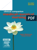 McKenzie2e_ClinicalCompanion
