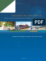 Guidebook 2007