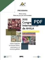 Ahila-Programm-final_Online.pdf