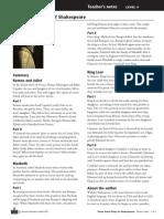 TN-ThreeGreatPlays.pdf