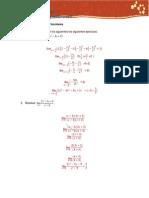 Copy of MDCI_U2_A2