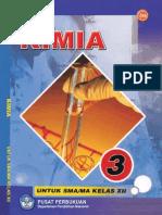 Buku Kimia Kelas XII.pdf