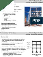 procedimientoconstructivo-130525105449-phpapp02