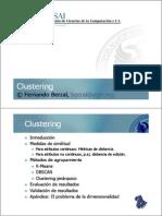 D3 Clustering validacion.pdf
