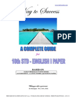 english learning book for very use full