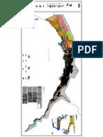 Regulador Antofagasta Minvu Model (1)