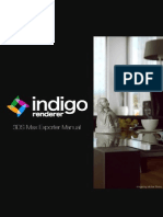 Maxigo Manual