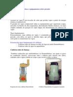 Portal Ocupacional Aquatubular