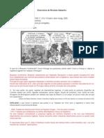 exerciciosrevisao3etapa8anogabaritohist-110709052354-phpapp02