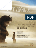 FILM-where-the-wild-things-are-film-curriculum.pdf