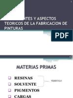 COMPONENTES DE PINTURAS.pptx