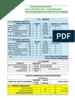Formato Express Prefactibilidad Inmobiliaria (1)