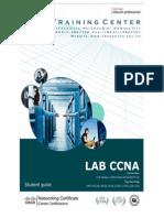 Lab Ccna Ttg v3 Info