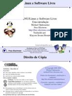 Free Software Pt BR